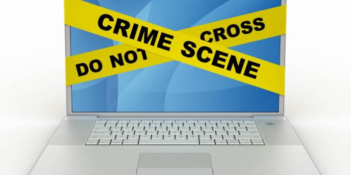 Historial de búsquedas en Google Maps es pieza clave para resolver un asesinato
