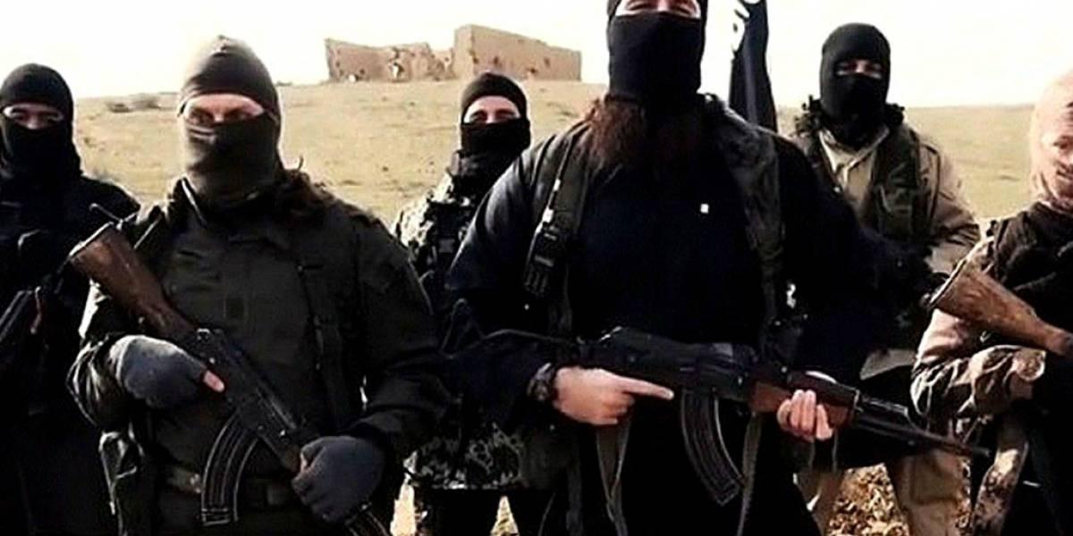 Google luchará contra los yihadistas con sus resultados de búsqueda