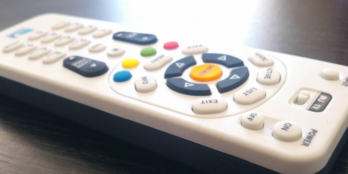 DirecTV y VTR son multados por decodificadores no certificados