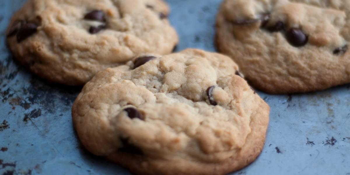 La NSA usó cookies de Google para elegir a quién hackear