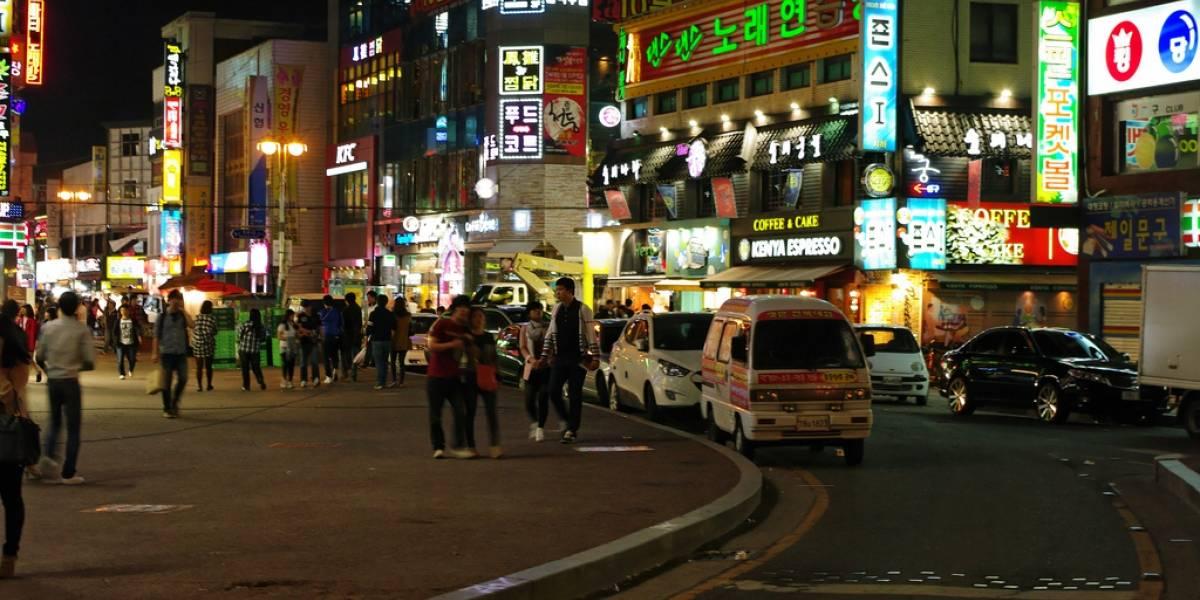 Malware que paralizó a Corea del Sur en marzo tiene relación con espionaje militar