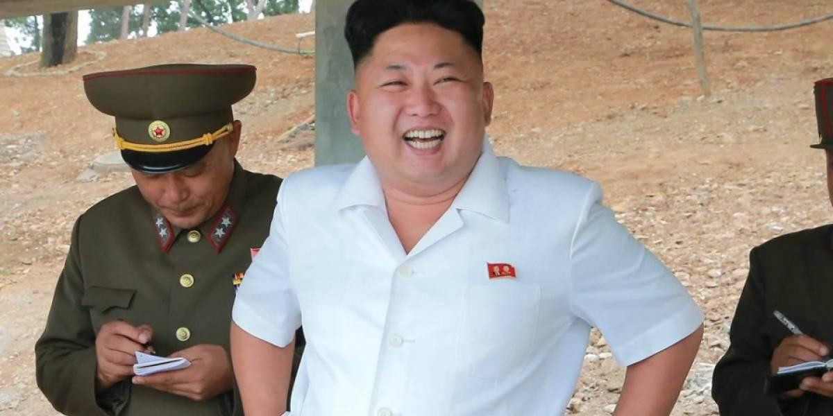 Corea del Norte bloquea Facebook, Twitter, YouTube y sitios para adultos