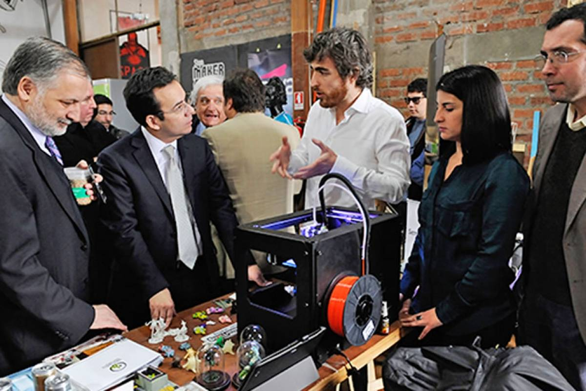 ¿A qué fondos postular con un emprendimiento innovador? [GUÍA COMPLETA]