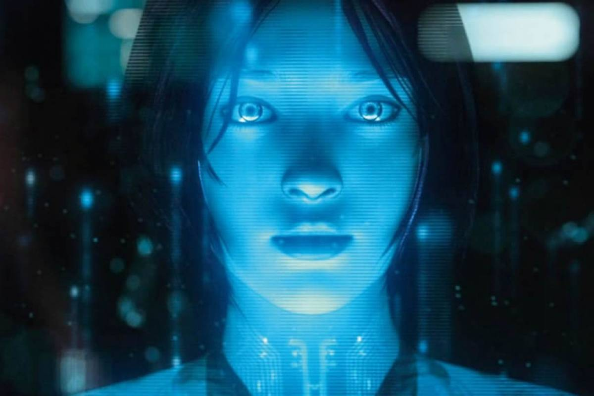 Cortana ya disponible en español de México en Windows 10