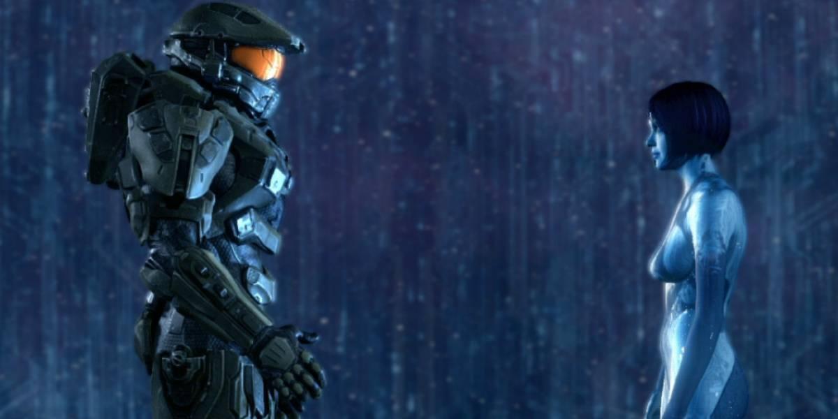 Microsoft Edge y Cortana reciben características en Windows Insider