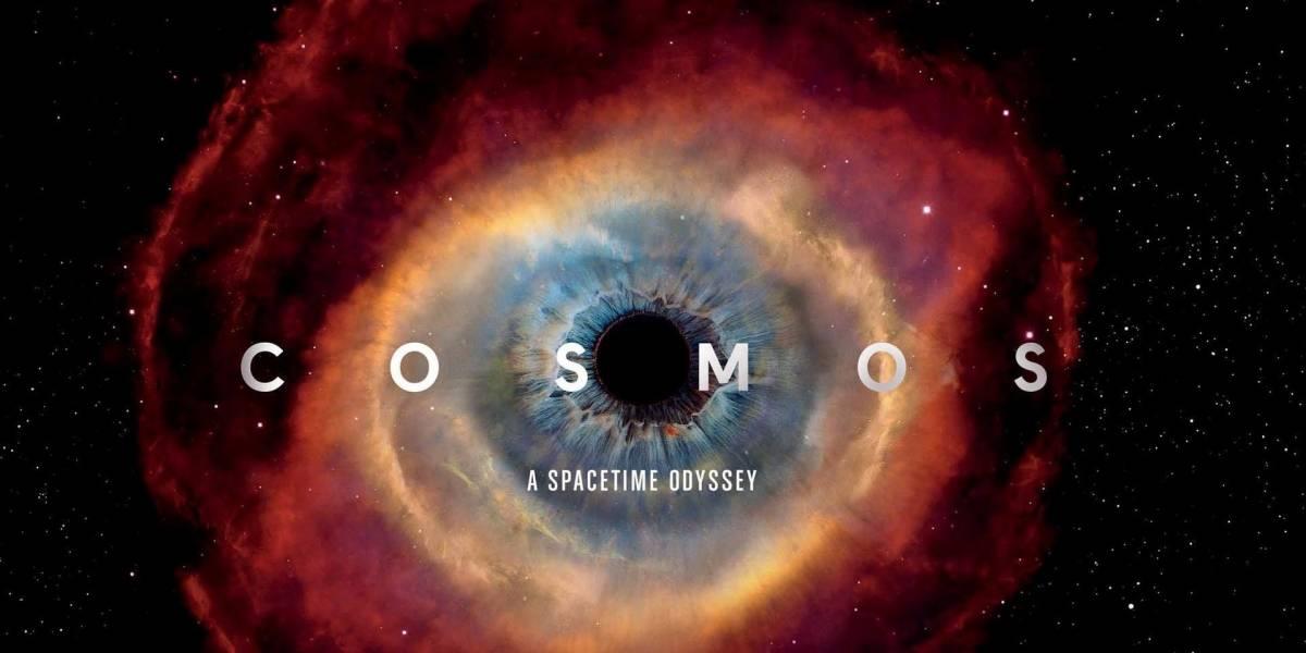 """Hoy vuelve """"Cosmos"""" a la televisión y será presentado por Barack Obama"""