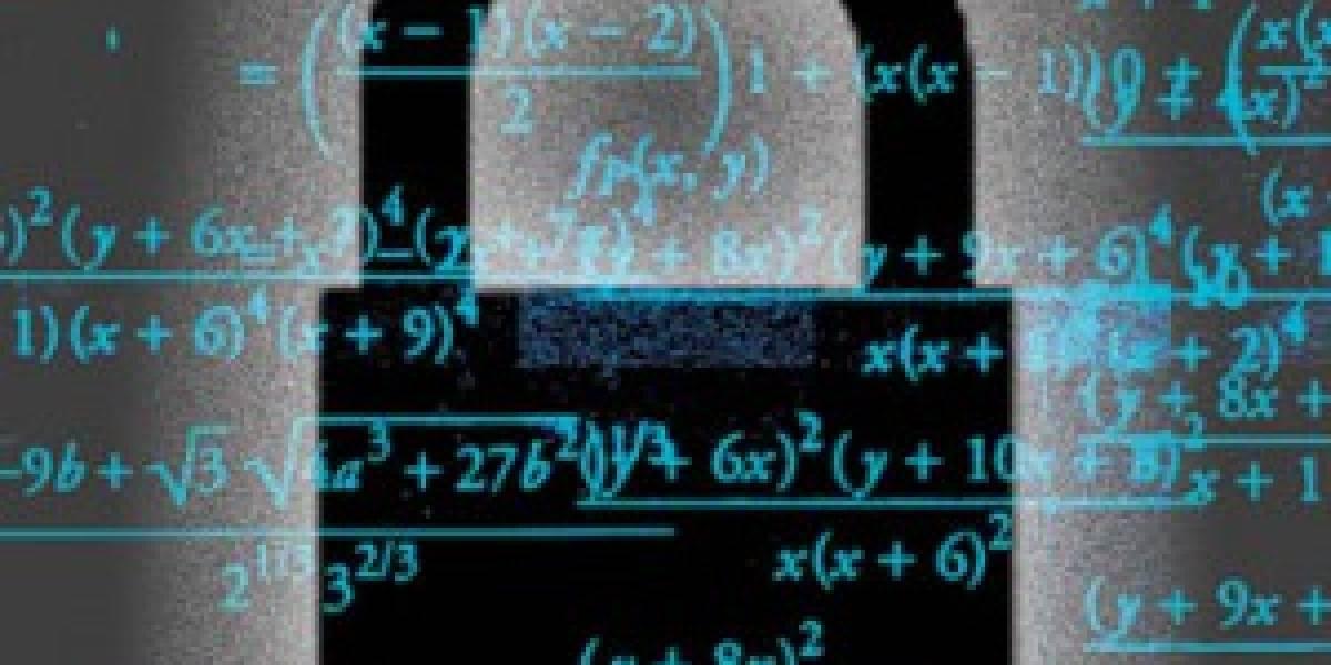 Competencia de criptógrafos busca elegir el algoritmo más seguro del mundo