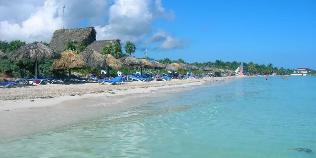 Cuba utilizará tecnología de la Universidad Nacional Autónoma de México para limpiar laguna
