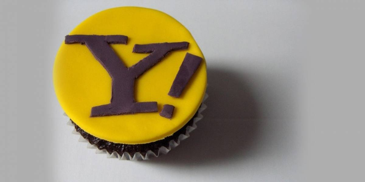 Facebook contraataca, demanda a Yahoo por violación de patentes