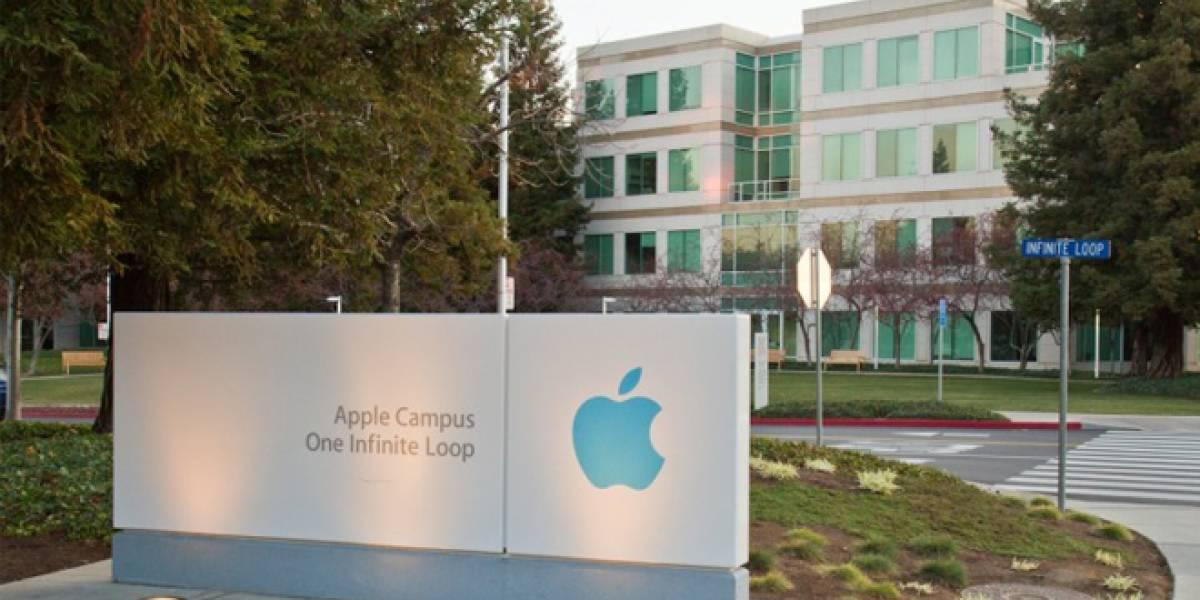 """CEO de Telecom-Orange: """"Apple es un poco menos arrogante de lo que solía ser"""""""