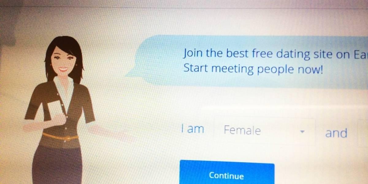 """OKCupid se suma al boicot contra Mozilla y """"discrimina"""" a los usuarios de Firefox"""