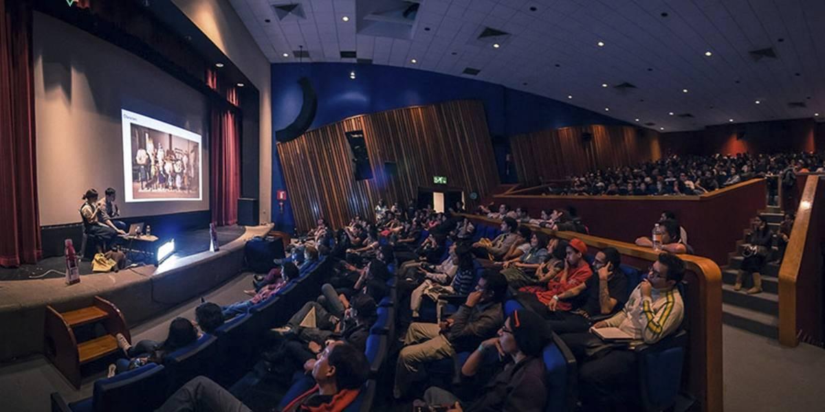 El crowdfunding salva la sexta edición de CutOut Fest