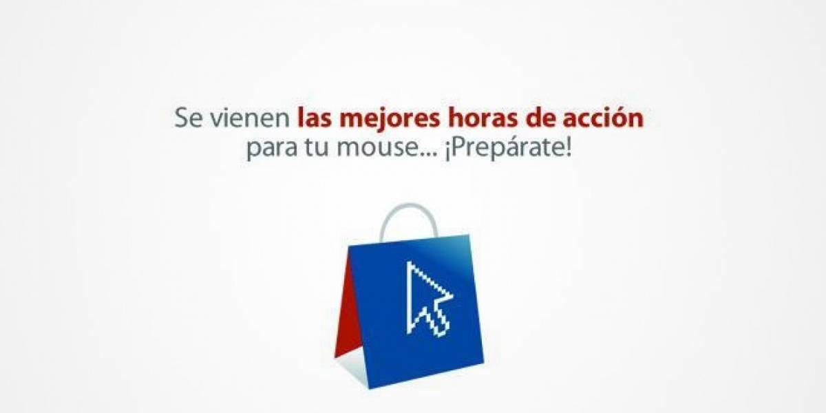 """Chile: Estas son las empresas que ofrecerán descuentos en el """"ciber lunes"""""""