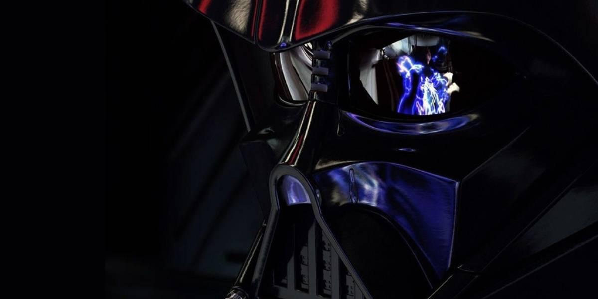 Dosis de Cultura Geek Semanal: Better Call Saul, Gatúbela y Darth Vader