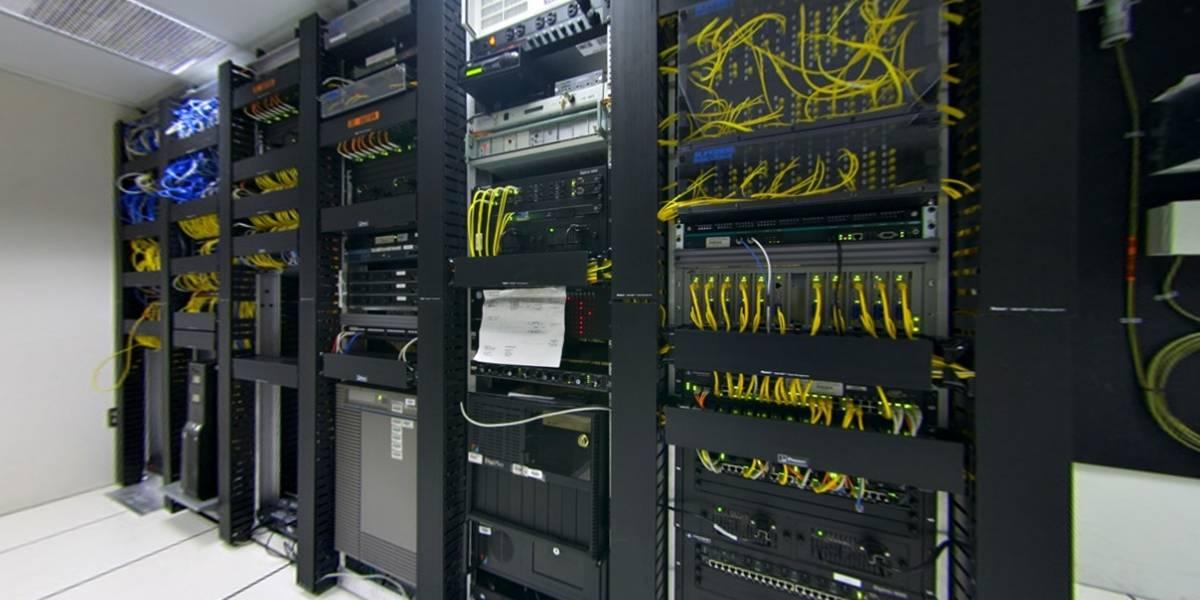 """Google y Yahoo! están """"indignados"""" por las infiltraciones de la NSA"""
