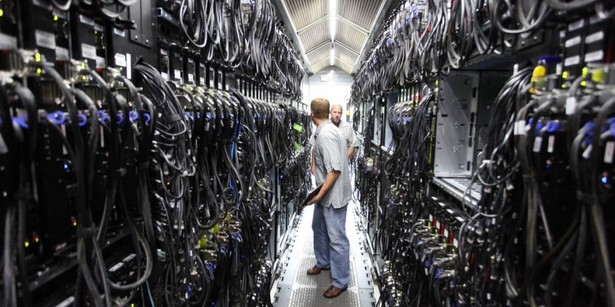 Llaman a los ingenieros de Internet a pelear contra la vigilancia de la NSA