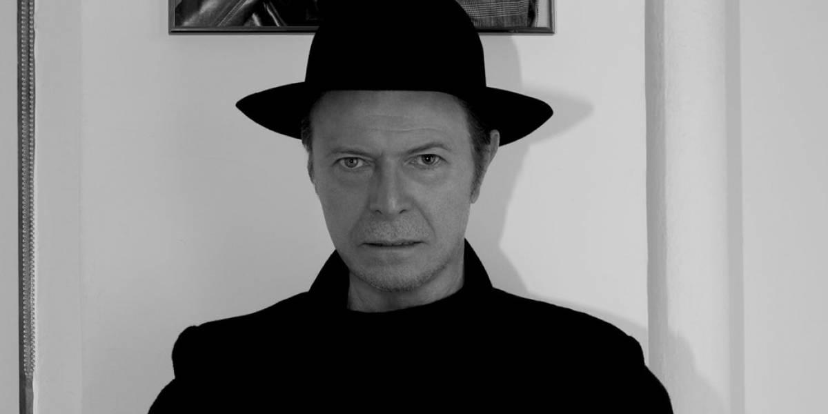 David Bowie, la relevancia de su figura en la relación de la música con Internet