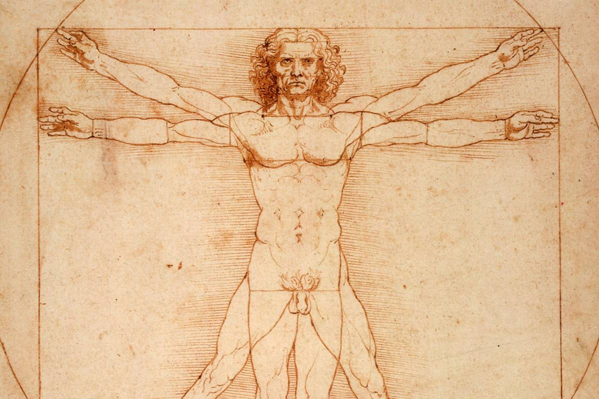 La tecnología capaz de detectar sustancias de nuestro cuerpo