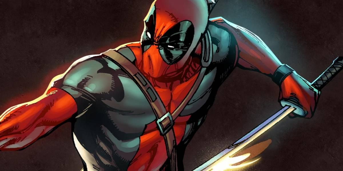 Marvel revela que Deadpool morirá en su ejemplar #250