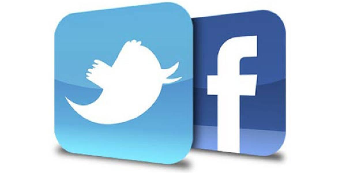 Facebook y Twitter: 7 formas en que buscan conseguir dinero usando la publicidad