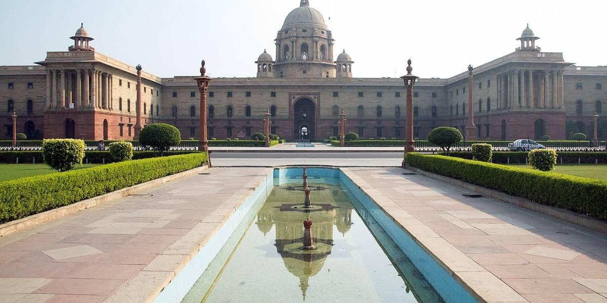 India propone prohibir acceso a servicios de correo electrónico basado en Estados Unidos