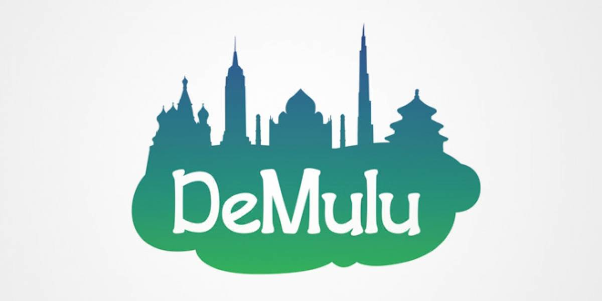 DeMulu, una herramienta para encontrar contactos en lugares desconocidos [FW Startups]