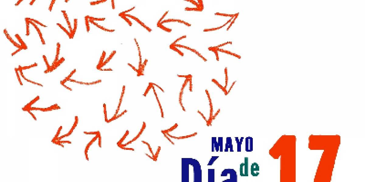 España: Todo listo para celebrar mañana el Día de Internet