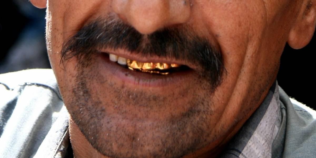 Mayoría de vetas de oro del mundo se crearon 'instantáneamente' gracias a terremotos