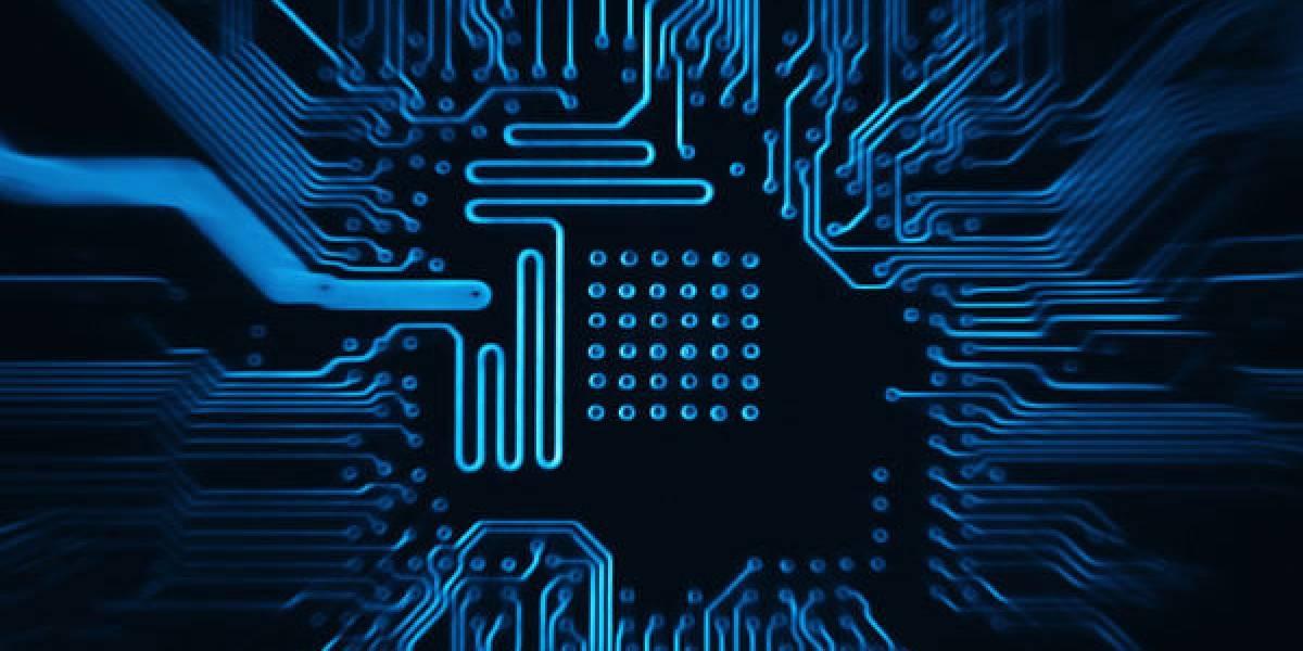 """Estados Unidos tiene """"armas cibernéticas"""" aprobadas para la ciberguerra"""