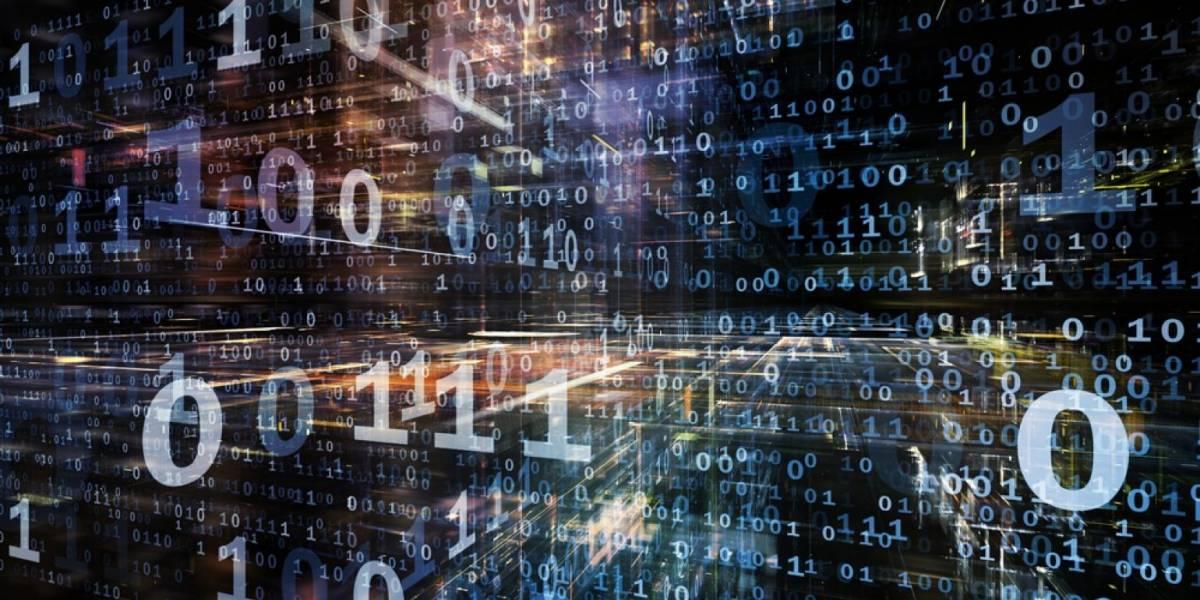 Día Internacional de la Seguridad de la Información: ¿Por qué es relevante proteger nuestros dispositivos?