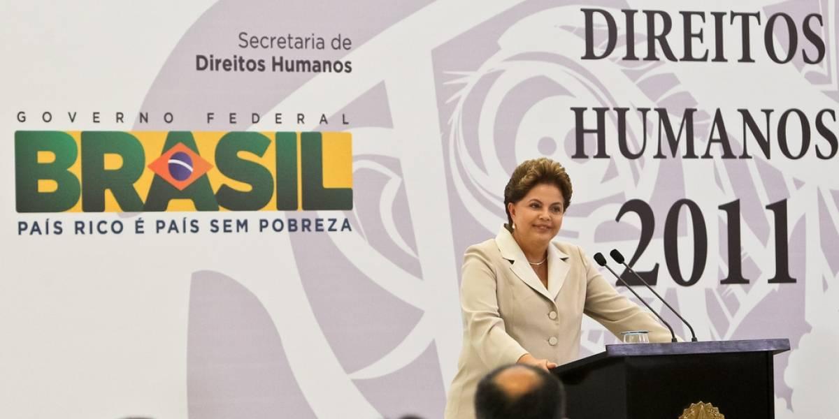 Brasil admite haber espiado a diplomáticos de EE.UU., Rusia e Irán