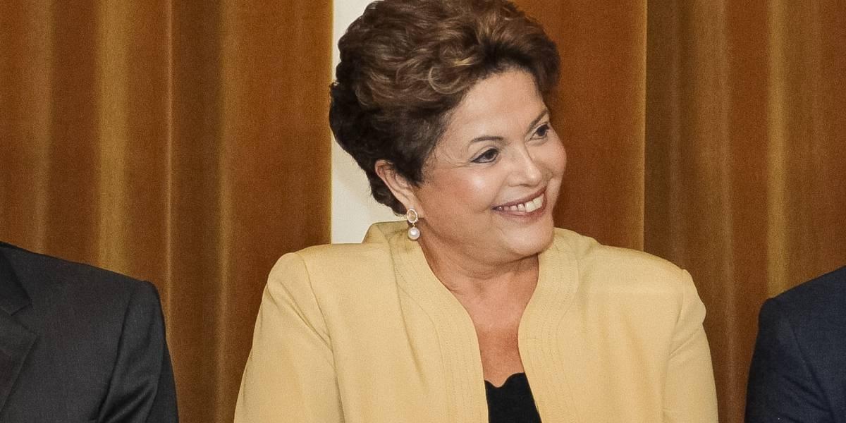 Dilma Rousseff realiza duro discurso en la ONU contra espionaje de EE.UU.