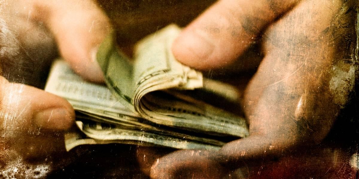 Corte Suprema de EE. UU. confirma condena de US$ 222.000 por descargar 24 MP3 por Kazaa