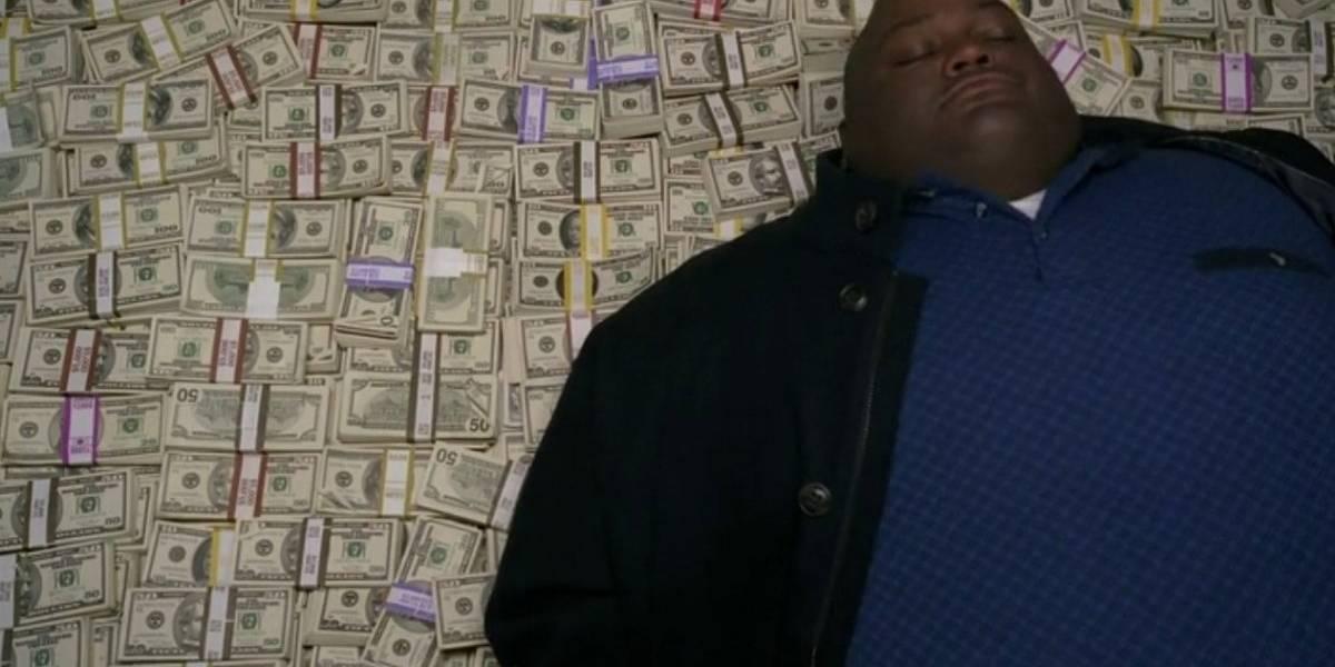 Los artistas que ganan más dinero en Spotify