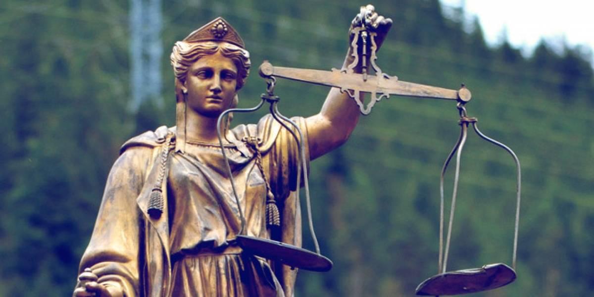 España: Hasta 300.000 euros de multa en la nueva Ley de Propiedad Intelectual