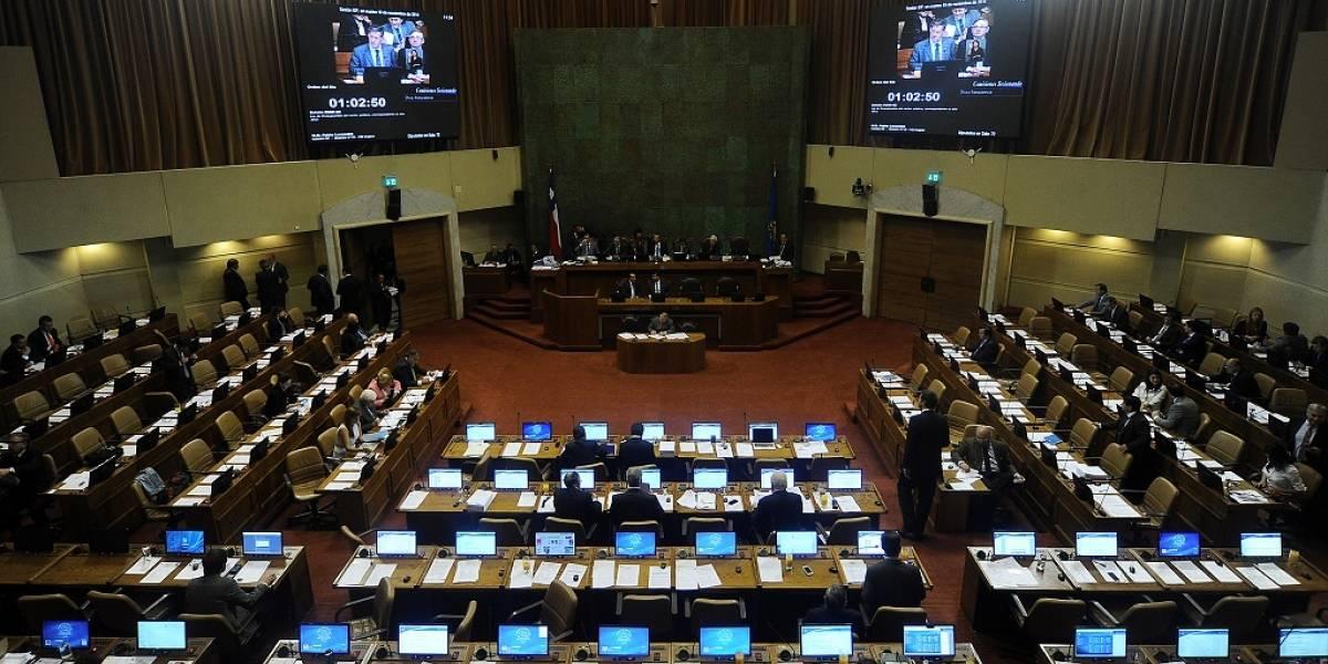 Diputados chilenos modifican polémico proyecto de ley de medios digitales