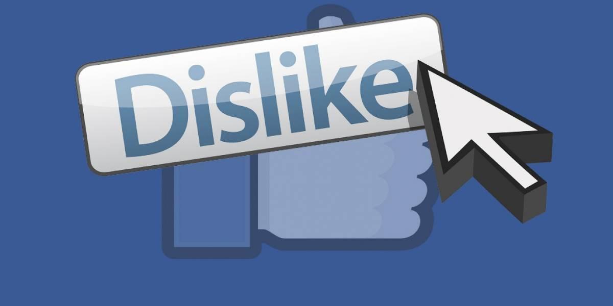 Joven camboyano es encarcelado por un post en Facebook