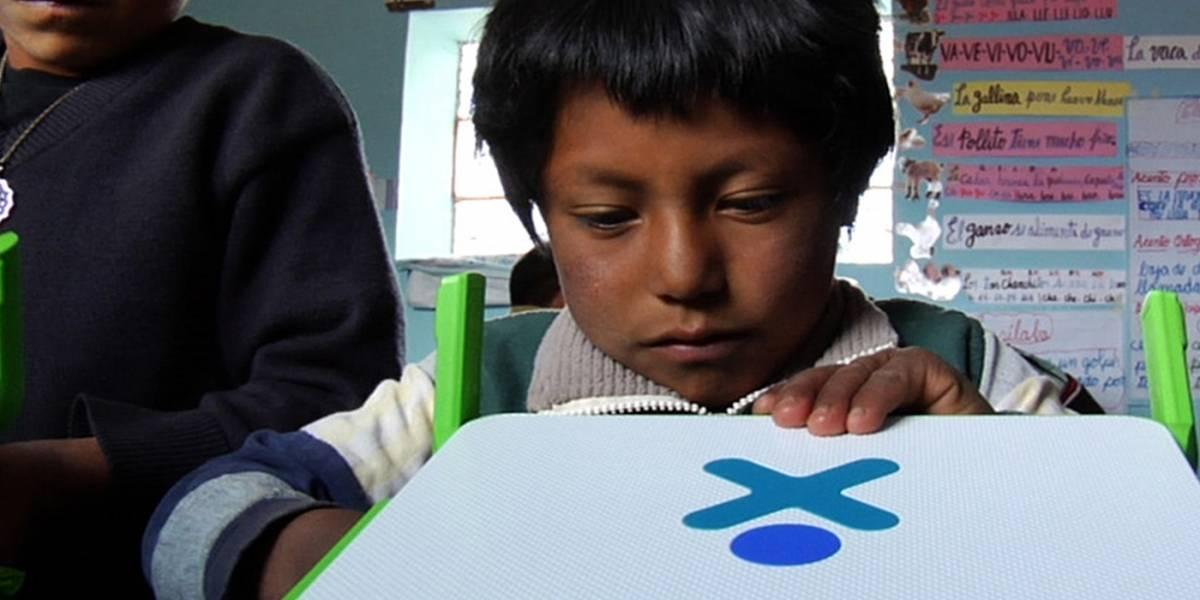 WEB: Un documental que muestra el impacto de nuevas tecnologías en el Amazonas peruano