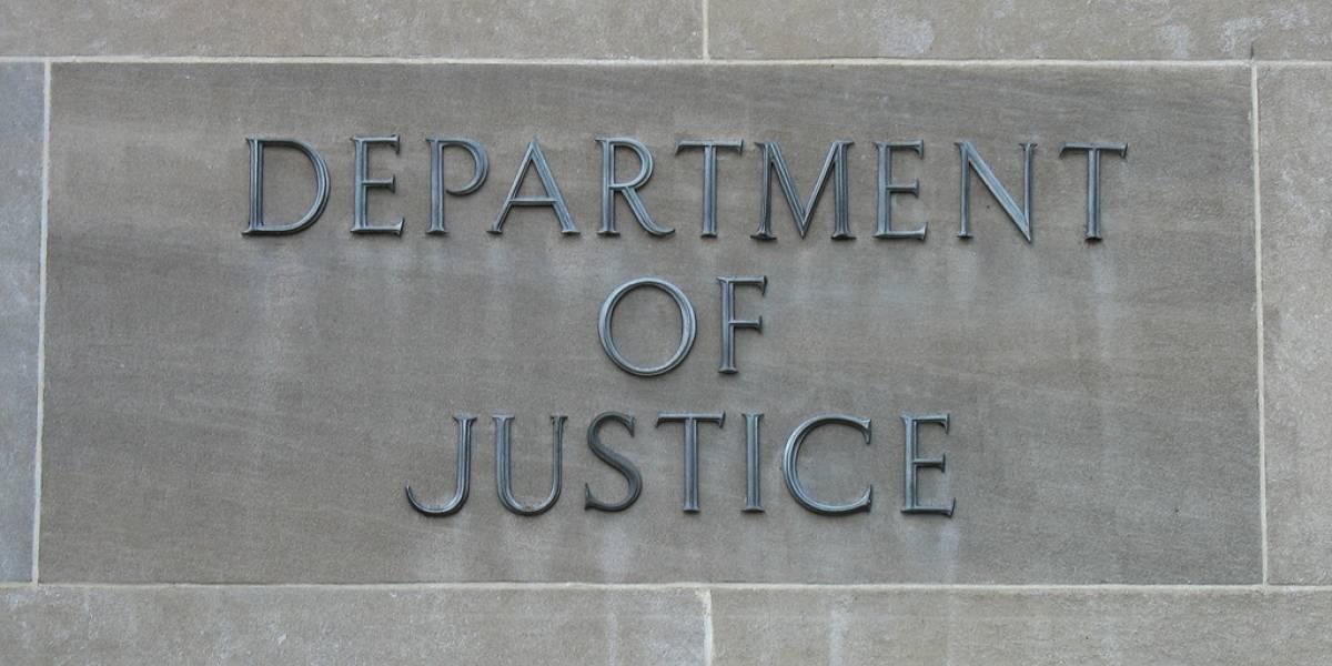 EE.UU. se opone formalmente a revelar más información sobre el espionaje