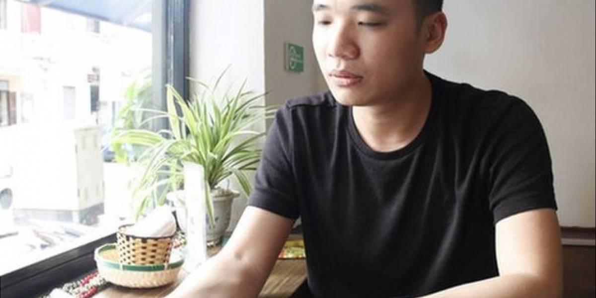 Dong Nguyen: Morir como héroe o vivir para volverse villano