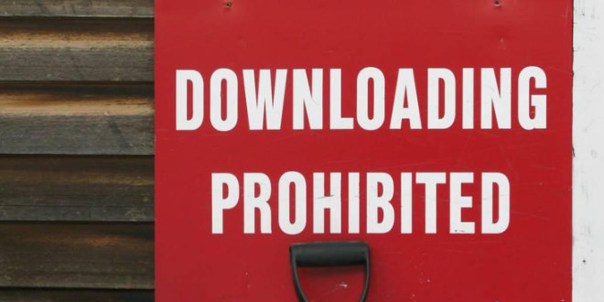 España: Reforma a la Ley de Propiedad Intelectual criminalizaría recopilar enlaces a material con copyright