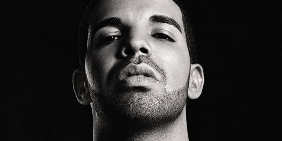 Apple demandaría a Tidal por 20 millones de dólares si Drake aparece en un video en streaming