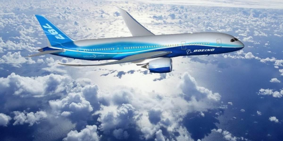 La investigación de los Boeing 787 va para largo