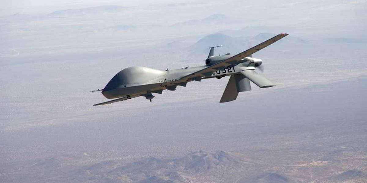 Skynet podría estar matando a miles de inocentes