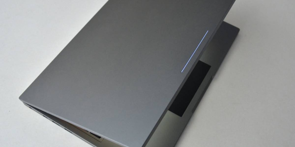 Google confirma el desarrollo de un nuevo Chromebook Pixel