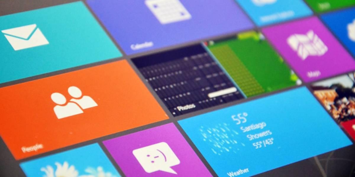 Navegando por Internet: ¿Le ganaron las aplicaciones a la web?