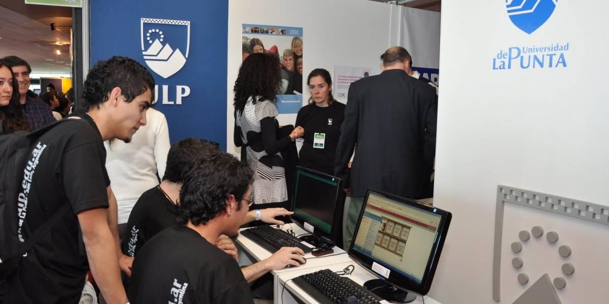 San Luis Digital: el principal evento tecnológico en la provincia tech argentina