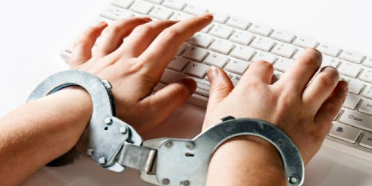 Tribunal en Egipto ordena la prohibición de la pornografía a través de Internet