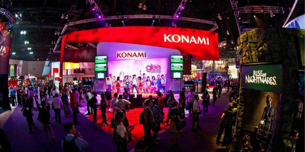 Calientan motores en E3: ¡Aquí los detalles!