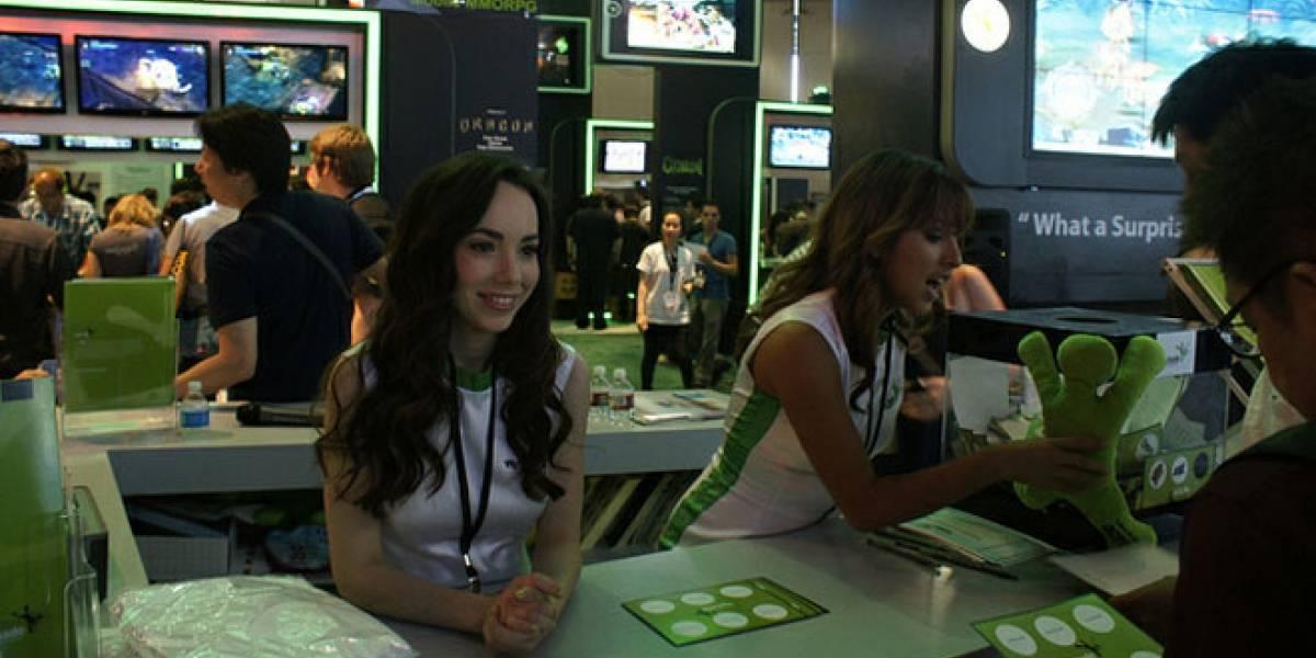 Resumen de las novedades del tercer día de #E3